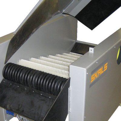 BM908-1