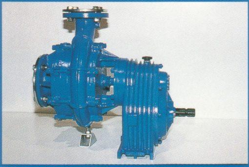 Tractor Pump Ocmis 01
